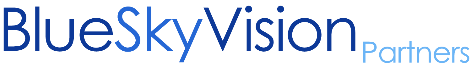 Blue Sky Vision Partners